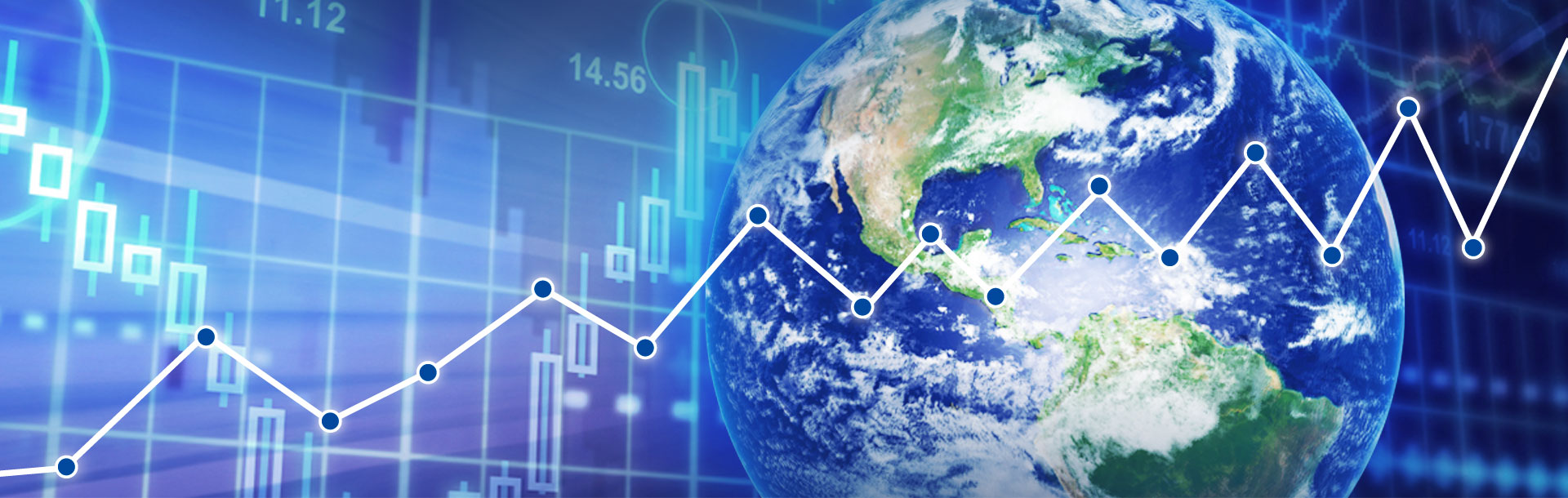 global investments There are 3 new q&as approved by the gips tc – effective as of april 18 these  new q&as help clarify the following: prospective investors in broadly.